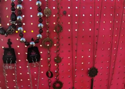 Jewelries - Irving Village Albuquerque
